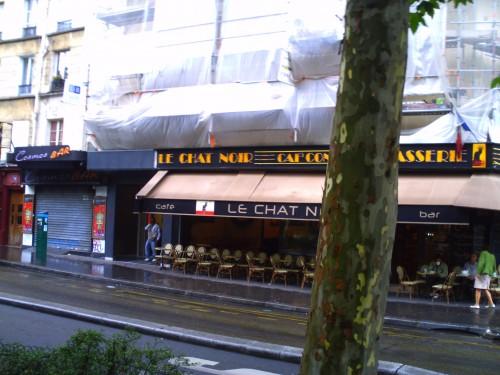 paris 1er septembre 2009 016.jpg