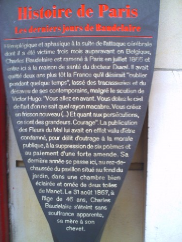 paris 16 septembre 2009 024.jpg