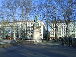 -Place-carnot.jpg
