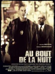au_bout_de_la_nuit_fichefilm_imagesfilm.jpg