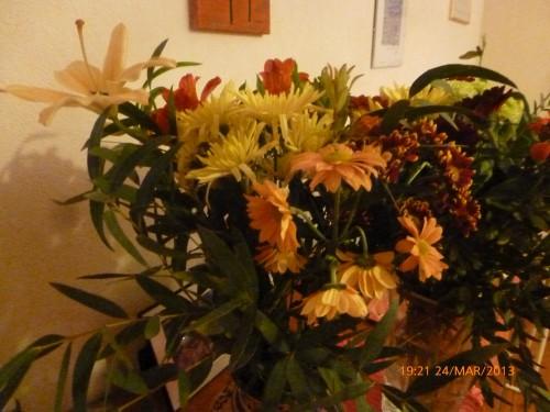 bouquets des 2 dimanche 17 et 24 mars 2013 001.jpg