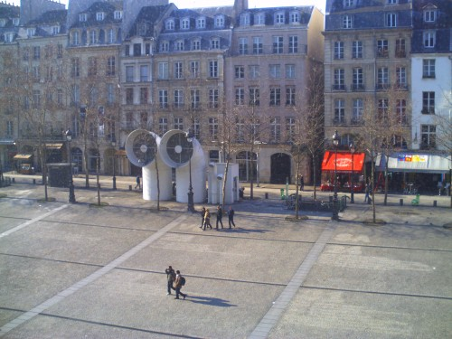 paris 13 février 2010 025.jpg
