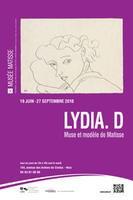 lydia-affiche_medium.jpg