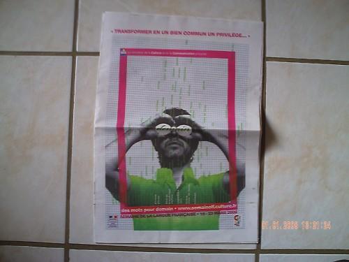 semaine lg française 2009.jpg