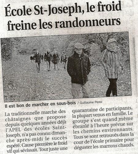 Marche_des_châtaignes.jpg
