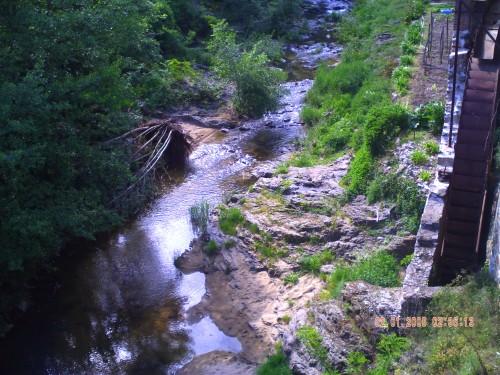 rivière arras 1 er mai 2009 024.jpg