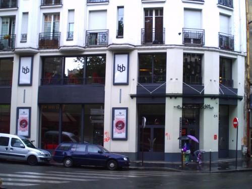 paris 1er septembre 2009 hf 017.jpg