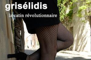 griselidis_real.jpg