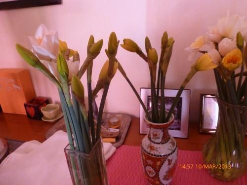 impots bouquet 10 mars 2013 006.jpg