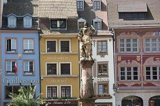 Mulhousefacade.jpg