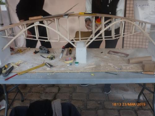 P1320035.JPG
