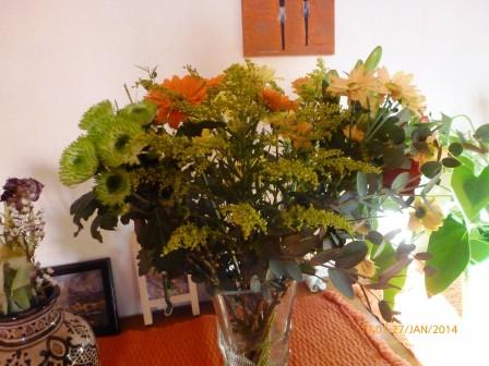 bouquet et train 26 janvier 1914 009.jpg