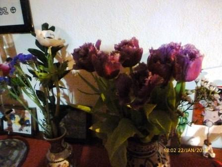 bouquet et train 26 janvier 1914 005.jpg