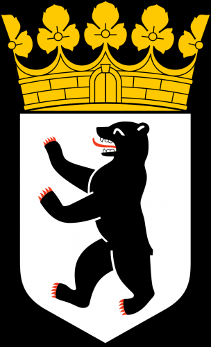 800px-Coat_of_arms_of_Berlin.svg.png