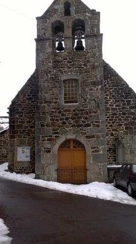 église de montusclat.jpg