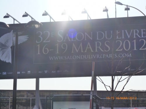 paris16 MARS 2012 051.jpg