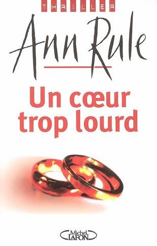 coeur_trop_lourd_1143052422.jpg