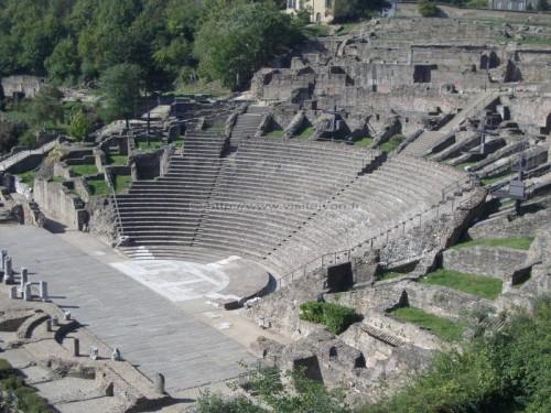 gradins,gallo-romain.jpg