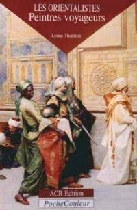orientalistes.jpg