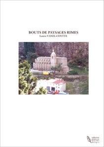 BOUTS DE PAYSAGES.jpg