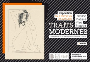 traits-moderne.jpg