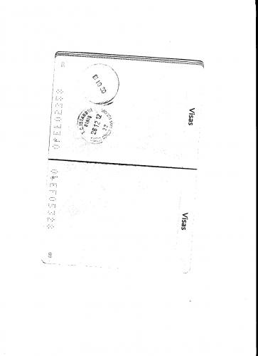 Passeport Laura 5 001.jpg