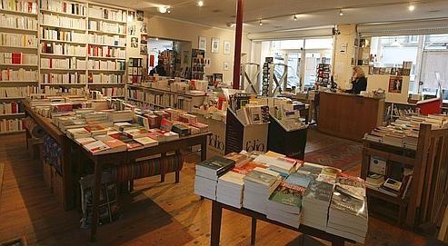 librairie montpzellier.jpg