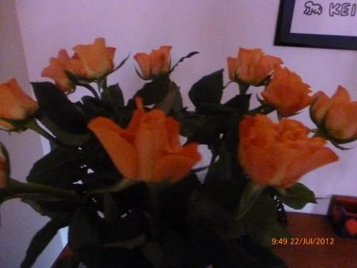 bouquet 22 juillet 2012 004.jpg