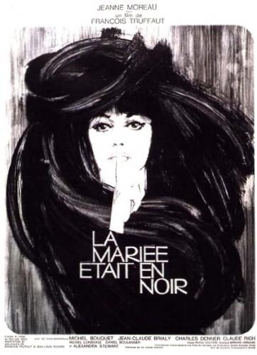 La-Mariee-etait-en-noir-1968-1.jpg