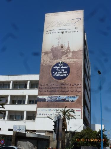 Casablanca 10.4.2015 037.jpg