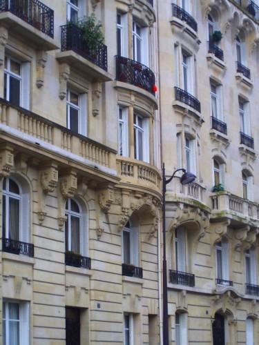 paris 13 février 2010 012.jpg