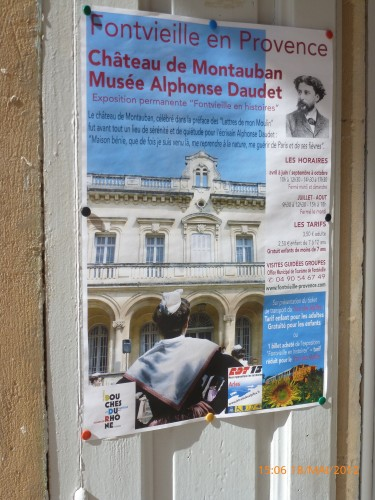arles 18 mai 2012 128.jpg