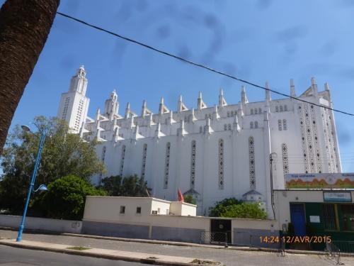 Casablanca 11.4.2015 003.jpg