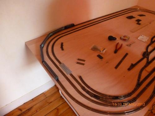 DIDIER x TRAIN 19 août 2012 012.jpg