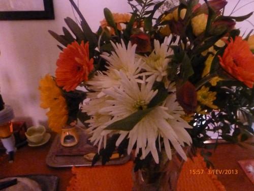 bouquet du 3 février 2013 001.jpg