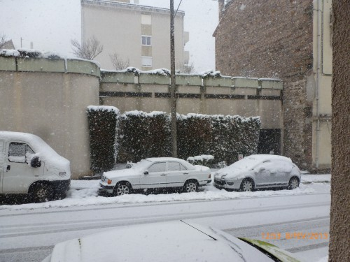 neige fvrier 2013 003.jpg