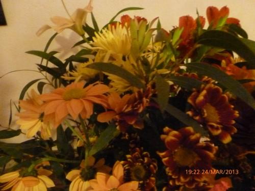 bouquets des 2 dimanche 17 et 24 mars 2013 002 hf.jpg