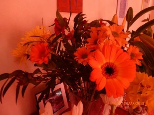 CDI bouquet 14 MARS 2013 002.jpg