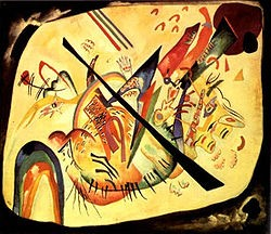 Kandinsky_white_oval.jpg
