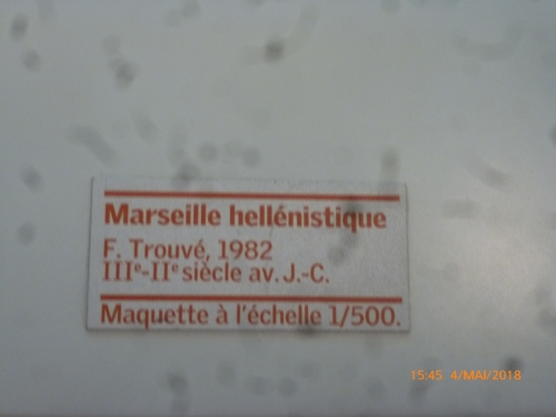 P1260087.JPG