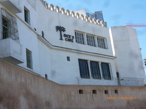 Casablanca 10.4.2015 058.jpg