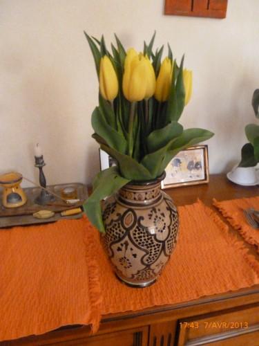 timbrés bouquet et train avril 2013 012.jpg