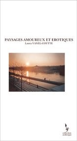 couv paysages amoureux 2.jpg