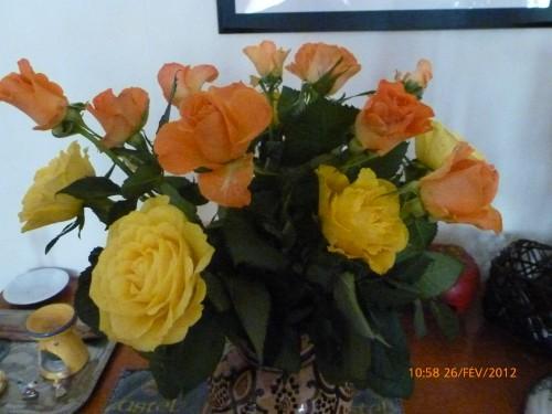 bouquets 26 FEVRIER 2012 001 hf (1).jpg