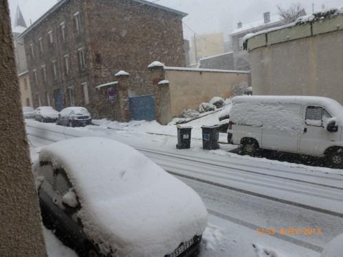 neige février 2013 005.jpg