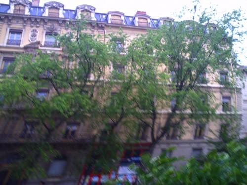 lyon 11 juin 2010 002.jpg