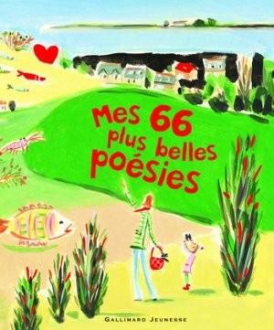 Mes_66_bellespoesies-a7071.jpg