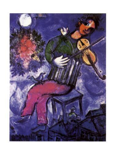 chagall-marc-le-violiniste-bleu-7600118.jpg