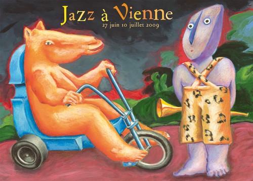 jazzavienne_2009_affiche.jpg