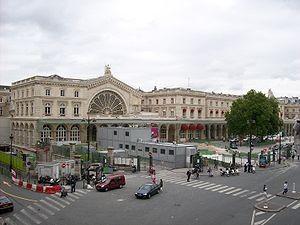 Gare_de_lest_-_front.jpg